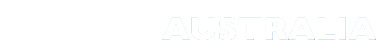 stage-aus logo